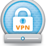 MC-icon-vpn