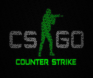 counter-strike-global-29552